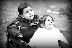 Tips for photographing children with special needs - great photography article but all 4 tips could easily be a how-to on keeping life together with special needs kids.