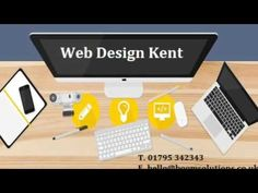 Web Design Kent - Boomsolutions Boom Solutions offer web design, development, app development, SEO, Google Adwords, Social Media Management, banner advertising services and local online marketing Kent. Call us 01795 342343.