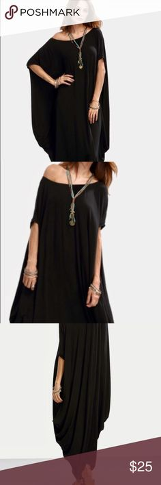 Gorgeous dress that can be dressed up or down. Gorgeous dress I ordered to wear to a wedding.  I had to order a different size and I didn't return this one.  I got so many compliments from men and women. SheIn Dresses Maxi
