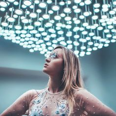 "218.4k Likes, 1,824 Comments - AlishaMarie (@alisha) on Instagram: ""give @brandonwoelfel a camera and he makes magic ♡  ps..what are your goals for #2018 ?? also new…"""