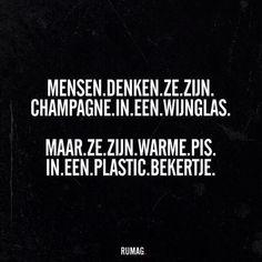 Mensen #rumag