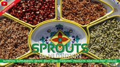 SPROUTS from http://LIVET.tv