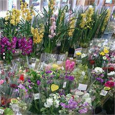 たなばたけ  #たなばたけ高砂店 #花 #flower