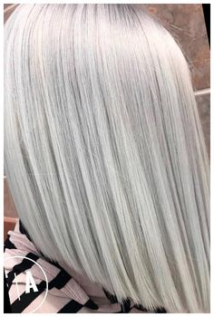 hairstyles for medium length hair easy 38+ | hairstyles for medium length hair easy | 2020