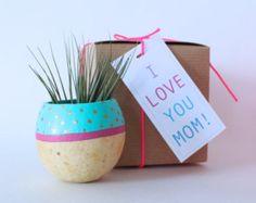 Items I Love by Tehila on Etsy