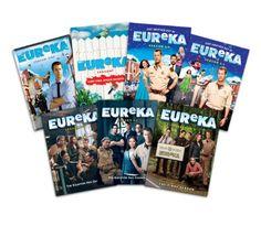 Eureka: The Complete Series (Amazon Exclusive) null http://www.amazon.com/dp/B007USBGSA/ref=cm_sw_r_pi_dp_vsIAub1KS3R16