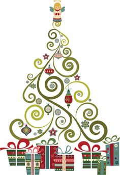 1000 Images About Christmas Invite Ideas On Pinterest