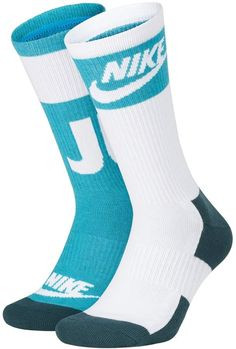 Step up your game with these men's Nike crew socks. Nike Basketball Socks, Wsu Basketball, Basketball Shorts Girls, Basketball Games For Kids, Nike Socks, Basketball Uniforms, Volleyball, Types Of Shoes, Crew Socks