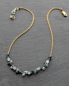 apatite-aquamarine-handmade-necklace-19.gif (1200×1496)