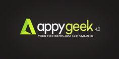 Fajne aplikacje na Androida!