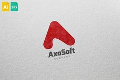 AxaSoft by Maddesign Store on @creativemarket