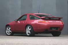 Porsche 928 GTS - https://www.luxury.guugles.com/porsche-928-gts/
