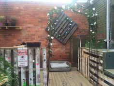 IMG_4983 Dog Enrichment, Dog Cafe, Melbourne, This Is Us, Dogs, Outdoor Decor, Home Decor, Decoration Home, Room Decor