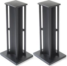 tool stands | Partington Super Dreadnought Speaker Stands (Pair) at Audio Affair