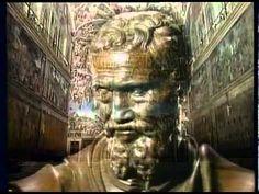 (6) 2000 Ans de Christianisme - La Renaissance, le triomphe de l'Eglise - YouTube Triomphe, Renaissance, Buddha, Statue, Art, Art Background, Kunst, Performing Arts, Sculptures