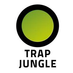 TJ_logo
