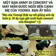 #wattpad #hi-hc Đọc đi rồi biết 😀😀😀 Bts Cute, Bts Young Forever, Bts Funny Moments, Status Quotes, Kpop, Army Love, Min Suga, About Bts, I Love Bts