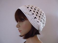 Crochet Hats, Fashion, Fashion Styles, Accessories, Jewelry Dish, Headboard Cover, Knitting And Crocheting, Threading, Knitting Hats