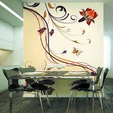 36 Imagenes Populares De Murales Para Paredes De Tu Hogar Yahoo