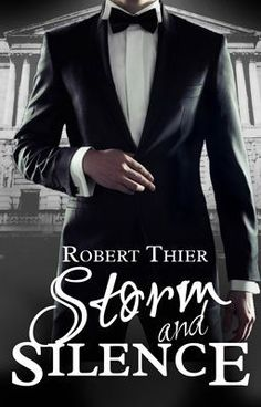 "I'm having a amazing laugh while reading this novel. It is so entertaining. Ambrose you rock!  Read ""Storm and Silence - 01. Arrested for Good Manners"" #wattpad #romance"