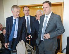 Zeitung WESTFALEN-BLATT: Gütersloh - Fall Tönnies: Gericht kippt Doppelstimmrecht