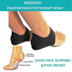 Back Pain Advice. Suffer From Back Pain? Sometimes the back just feels stiff, but other people will feel stabbing pain. Plantar Fasciitis Symptoms, Armpit Rash, Scoliosis Exercises, Essential Oils For Headaches, Shin Splints, Foot Pain, Heel Pain, Wrap Heels, Feet Care