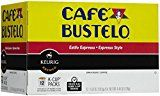 Cafe Bustelo! Save up to 20%  https://www.amazon.com/s/ref=xs_gb_rss_A3T0RFIQ44RZR9/?fst=as%3Aoff&rh=n%3A16310101%2Cp_6%3AA1G5V6RMJ146ZF%7CA910SOE1FKRQR&bbn=16310101&hidden-keywords=B00T2ZLFYY%7CB015RECMCC%7CB01C4IDQQK%7CB01C4IDQS8%7CB01C4IDQTW%7CB01C4IDQYC%7CB00KPVCMEQ%7CB00MIJVRUS%7C&ie=UTF8&qid=1483030615&rnid=698480011&ccmID=380205&tag=atoz123-20