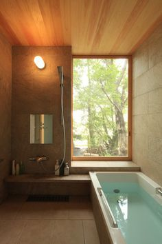 Is your home in need of a bathroom remodel? Give your bathroom design a boost with a little planning and our inspirational Most Popular Small Bathroom Remodel Ideas on a Budget in 2018 Bathroom Design Small, Bathroom Layout, Bathroom Interior Design, Modern Bathroom, Bathroom Ideas, Master Bathrooms, Bathroom Cabinets, Bathroom Designs, Bathrooms Online
