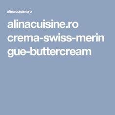 alinacuisine.ro crema-swiss-meringue-buttercream