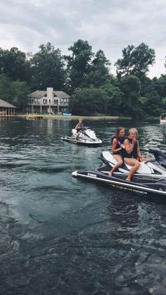 aubinvarieur - 0 results for lake pictures Lake Pictures, Summer Pictures, Summer Feeling, Summer Vibes, Summer Goals, Best Friend Pictures, Summer Bucket Lists, Summer Aesthetic, Best Friend Goals