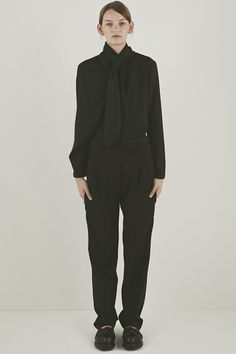 J.W. Anderson Resort 2015 - Review - Vogue