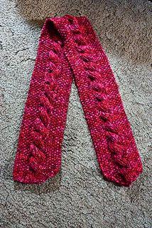 Christinas_scarf_medium2_small2