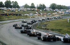 Mosport Park, 1974