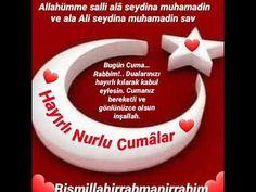 Assalamualaikum Image, Allah Islam, Fantastic Art, Baby Knitting Patterns, Food, Youtube, Iphone, Good Morning Greetings, Be Nice