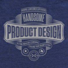 Des1gn ON - Blog de Design e Inspiração…