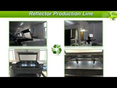 Do you want to know more about GP lighting? If yes, pls visit this or check our website: www.gp-ledlighting.com.