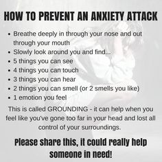 What is a panic attack? A panic attack is a sudden attack of exaggerated anxiety and fear. Often, attacks happen without warning and without any apparent reason Anxiety Panic Attacks, Anxiety Tips, Anxiety Relief, Stress And Anxiety, How To Help Anxiety, How To Cure Anxiety, Social Anxiety, Stress Relief, Mental Health