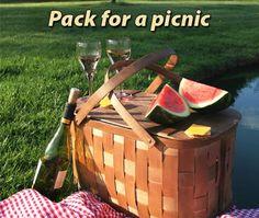 Google Image Result for http://www.sunaeugene.org/wp-content/uploads/2009/03/picnic-in-the-park.jpg