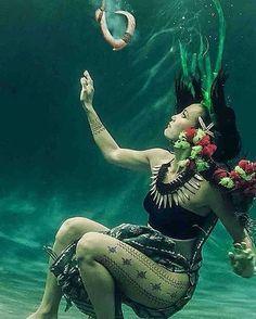 #tattoo #tribal #tribaltattoo  #fashion #polytattoo #polytribal #polyswag #polyink #pacifictattoo #love #ink  #coconut  #awesome #therock #me #warrior #friends #beast #sexy #sick #samoa #hawaii #beautiful #coconut #tatau #smile #style #sun #tatuajes #tatuajespics #tatuaje #tatau