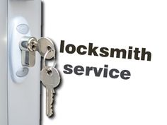 Locksmith Plainfield IN Services offers emergency locksmith service for your car, home or business. We have provided professional locksmith services that you need; we have wide range of services in reliable rates to maintain your budget.#LocksmithPlainfield #PlainfieldLocksmith #LocksmithPlainfieldIN #PlainfieldLocksmithinIndiana #LocksmithPlainfieldinIndiana