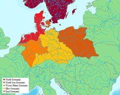 Germanen - Wikipedia