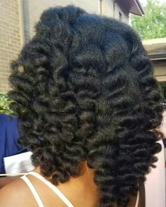 How To Use Flexi Rods on Natural Hair Hair inspiration – Hair Models-Hair Styles Pelo Natural, Natural Hair Tips, Natural Hair Journey, Natural Hair Styles, Natural Weave, Natural Black Hairstyles, Flexi Rods, Natural Hair Inspiration, Weave Hairstyles