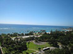 Trump International Hotel Waikiki Beach Walk (Hawaii/Honolulu) - Hotel Reviews - TripAdvisor