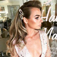 #makeup #noosa #queensland #sunshinecoast #mua #wedding #bridal #bride #beauty #hairstylist Silk Hair, Wedding Vendors, Wedding Planning, Hair Makeup, Make Up, Bride, Formal Dresses, School, Beauty