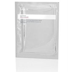 Doctor Babor Ultimate Firming Decollete Mask, 5 pieces
