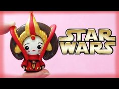 Star Wars Princess Queen Amidala Chibi Clay Tutorial https://www.youtube.com/watch?v=AcjNdh6h9xs&index=9&list=PLJ7doKVISCHfJ1rEeWEbhwTkLUE4vZUsY