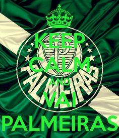 Vai Palmeiras