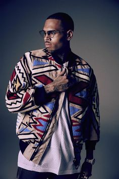 chris brown https://www.youtube.com/watch?v=HTpJBapE-ms