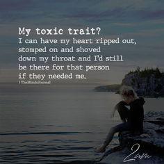 My Toxic Trait – Best Quotes Life Quotes Love, Mood Quotes, True Quotes, Quotes To Live By, Positive Quotes, Motivational Quotes, Inspirational Quotes, Quotes Quotes, Bingo Quotes