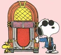 Joe Cool Snoopy and Woodstock Motorcycle - Bing images Gifs Snoopy, Snoopy Videos, Snoopy Images, Snoopy Quotes, Snoopy Christmas, Charlie Brown Christmas, Charlie Brown And Snoopy, Christmas Carol, Carlos Castaneda